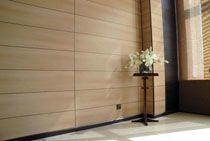 Отделка стен панелями под ключ. Аксайские отделочники.