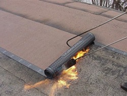 ремонт крыш Аксай