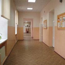Ремонт и отделка школ в Аксае город Аксай
