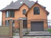 строить кирпичный дом город Аксай