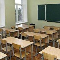 отделка школ в Аксае